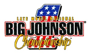 Big Johnson Late Model National Championship.jpg