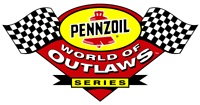Pennzoil World of Outlaws Sprint Car Series.jpg