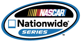NASCAR Nationwide Series.jpg