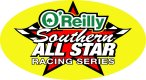 O'Reilly Southern All Star Super Late Model Series.jpg