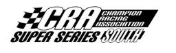 CRA Super Series Southern Division.jpg