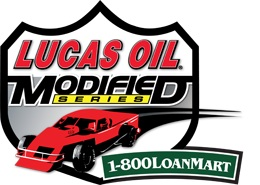 Lucas Oil Modified Series presented by 1-800LoanMart.jpg