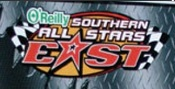 O'Reilly Southern All Stars East.jpg