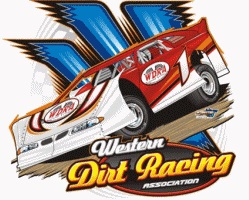 Western Dirt Racing Association.jpg
