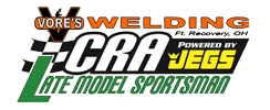 CRA Vore's Welding Late Model Sportsman Series Powered by JEGS.jpg