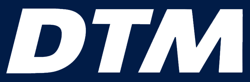 DTM:2021-06 - The Third Turn