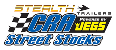 CRA Stealth Trailers Street Stocks Series Powered by JEGS.jpg