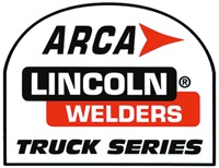 ARCA Lincoln Welders Truck Series.jpg