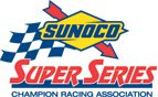 CRA Sunoco Super Series.jpg