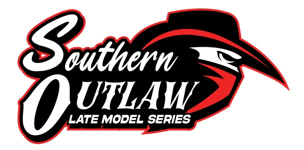 Southern Outlaw Late Model Series.jpg