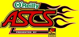 O'Reilly American Sprint Car Series National Tour presented by Love's Travel Stops & Country Stores.jpg