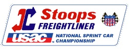 USAC Stoops Freightliner National Sprint Car Series.jpg