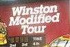 NASCAR Winston Modified Tour.jpg
