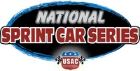 USAC National Sprint Car Series.jpg
