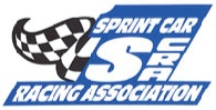 Sprint Car Racing Association.jpg
