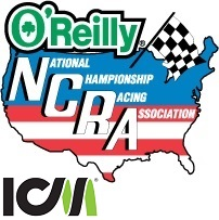 O'Reilly Auto Parts NCRA Late Model Series presented by ICM Ethanol.jpg