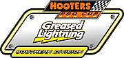 USAR Hooters Pro Cup Series, Greased Lightning Southern Division.jpg