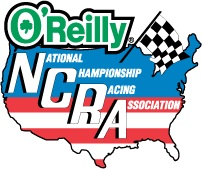 O'Reilly Auto Parts NCRA Southern Modified Series.jpg