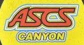 ASCS Canyon Region.jpg