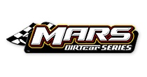 MARS DIRTcar Series---2007.jpg