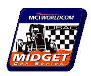 USAC WorldCom Western Midget Car Series.jpg
