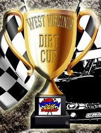 West Virginia Dirt Cup.jpg