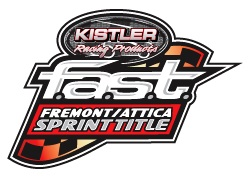 Kistler Racing Products FAST 410 Championship Series.jpg