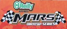 O'Reilly MARS DIRTcar Series.jpg