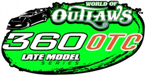 360 OTC World of Outlaws Late Model Series.jpg