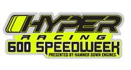Hyper Racing 600 Speedweek presented by Hammer Down Engines.jpg