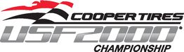 Cooper Tires USF2000 Championship.jpg