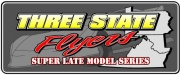 Three State Flyers Super Late Model Series.jpg
