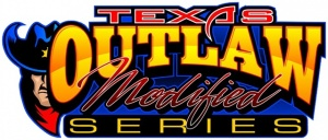 Texas Outlaw Modified Series.jpg