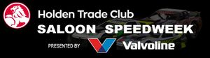 Holden Trade Club Saloon Speedweek presented by Valvoline.jpg