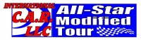ICAR All-Star Modified Tour.jpg