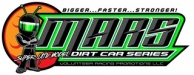 MARS DIRTcar Series West Division.jpg