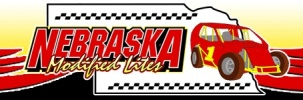 Nebraska Modified Lites.jpg