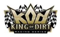 King of Dirt Racing 358 Modified Series.jpg