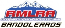 Rocky Mountain Legend Racing Association Bandoleros.jpg