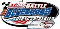 Battle of the Bluegrass Super Late Model Series.jpg