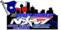 Driven Midwest USAC NOW600 Series North Texas Region.jpg