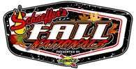 Schaeffer's Oil Fall Nationals Series presented by Sunoco Race Fuels.jpg