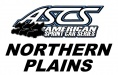 ASCS Northern Plains Region.jpg