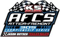 KS Sales and Service Attica Fremont 305 Championship Series presented by Jason Dietsch Trailer Sales.jpg
