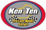 Ken-Ten Pro Late Model Series.jpg