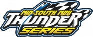 Mid-South Mini Thunder Series.jpg