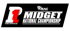 USAC P1 Insurance Midget National Championship.jpg