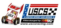 United Sprint Car Series presented by K&N Filters.jpg