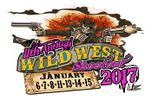 Wild West Shootout---2017.jpg