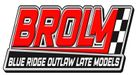 Blue Ridge Outlaw Late Models.jpg